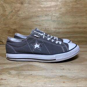 Converse One Star Women's Casual Shoes